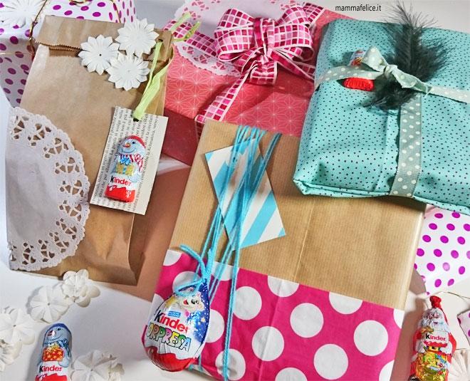 come-incartare-i-regali-di-natale