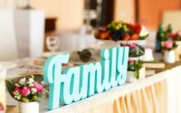 feste-in-famiglia-idee