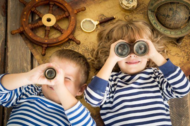 giochi-di-fantasia-indovinelli-per-viaggiare-con-bambini