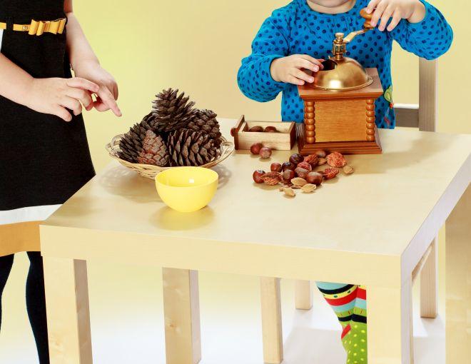 idee-regalo-montessori-giochi-creativit-per-bambini