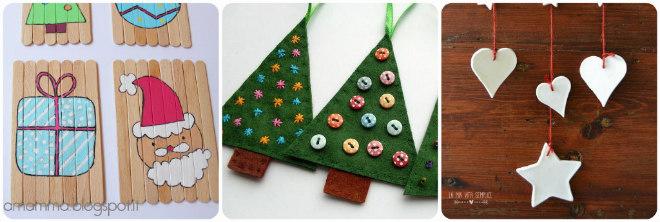 lavoretti-creativi-addobbi-natalizi-per-lalbero