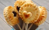 lecca-lecca-di-pasta-sfoglia-e-nutella