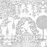 Mandala e disegni per bambini e adulti