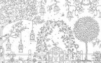 mandala-disegni-da-colorare-bambini