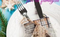 menu-di-natale-per-tutta-la-famiglia