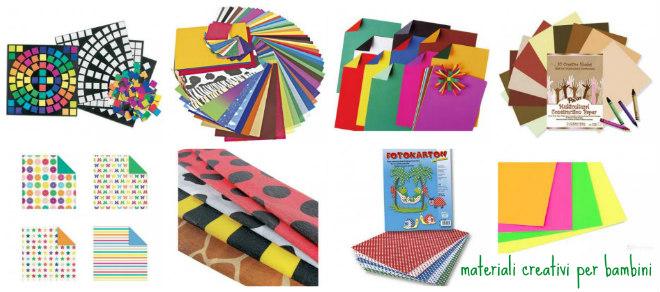 regalo-di-natale-creativo-per-bambini-