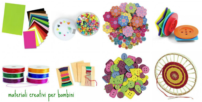 regalo-di-natale-creativo-per-bambini