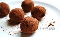 tartufi-al-cioccolato