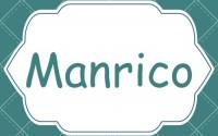 Manrico