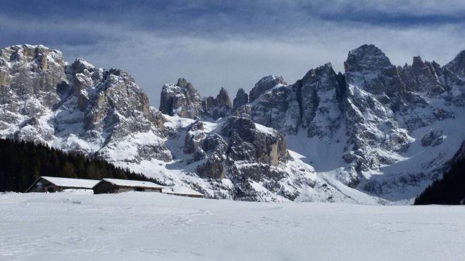 carnevale-sulla-neve