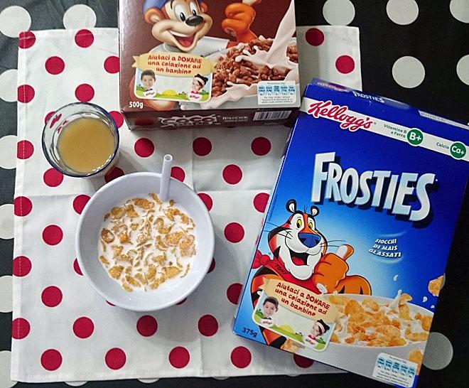 colazione-per-bambini