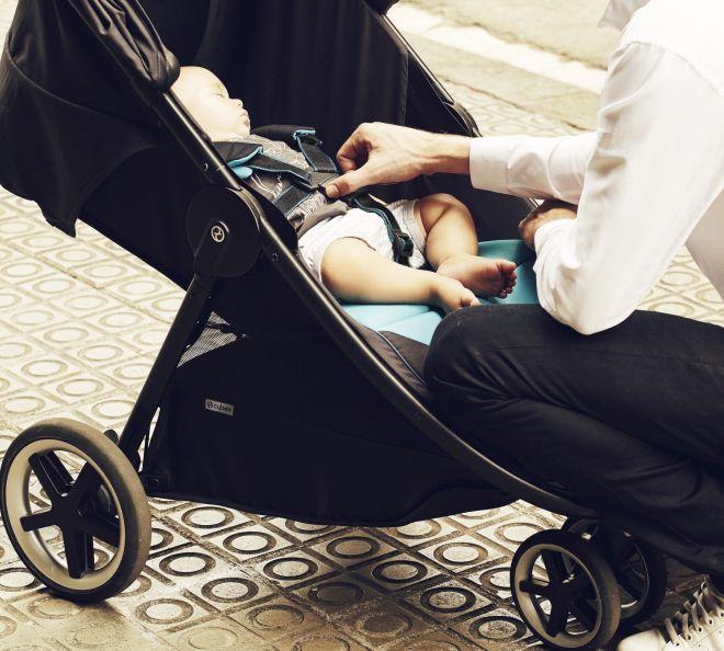 come-scegliere-il-passeggino-per-bambini-adatto-alla-famiglia