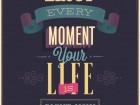 Il senso della vita, in 5 punti