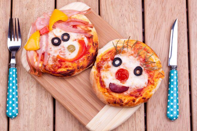 la-prima-pizza-svezzamento-10- mesi