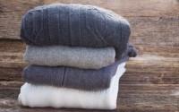 lana-sempre-morbida-e-senza-pallini