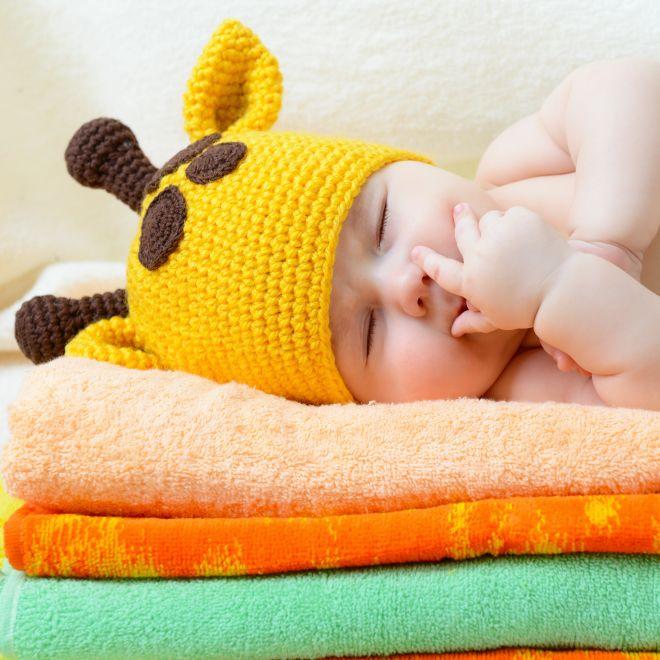 pulizie-di-casa-asciugamani-sempre-profumati