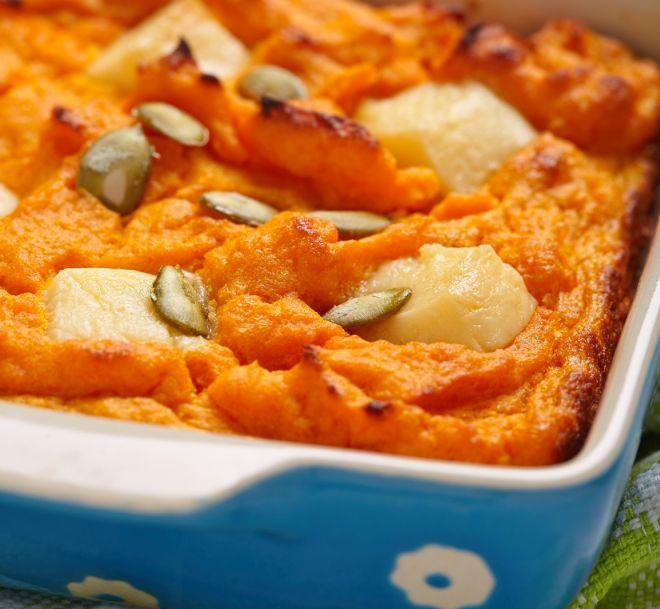 ricette-al-forno-facili-veloci-vetegariane
