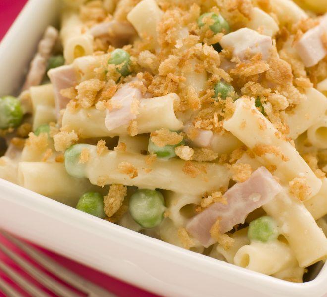 ricette-di-pasta-al-forno-facili-veloci