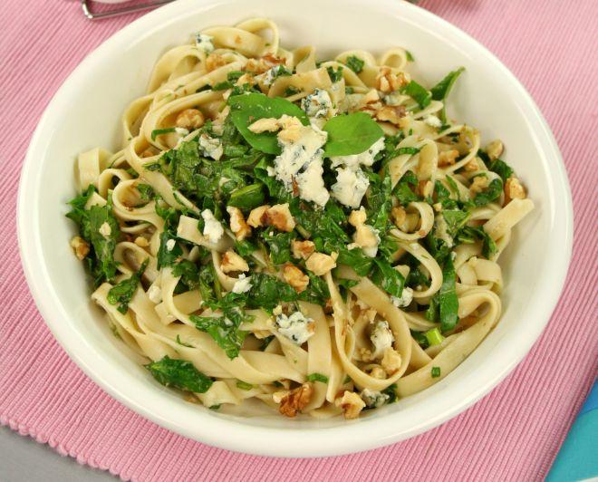 ricette-di-spaghetti-veloci
