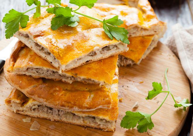 ricette-di-torte-salate-semplici-facili-veloci