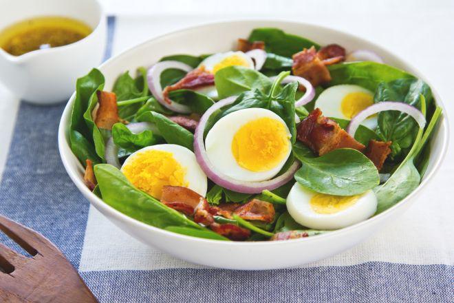 ricette-insalate-facili-semplici-veloci