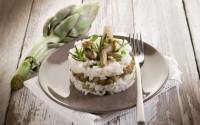 ricette-tradizionali-siciliane-risotto-fave-e-carciofi