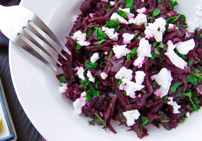 ricette-vegetariane-veloci-facili