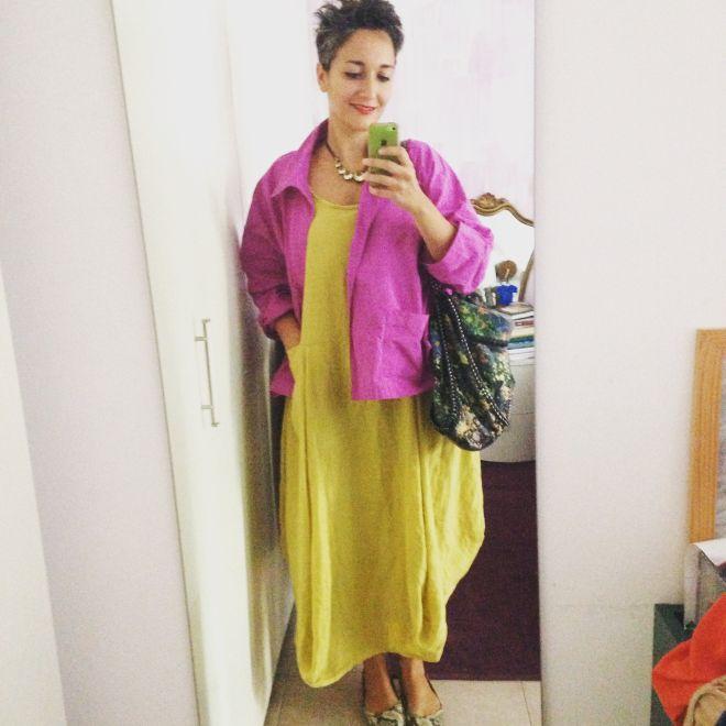 abbigliamento-premaman-gravidanza-sfruttare-vestiti