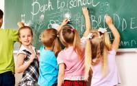 buoni-motivi-per-apprezzare-insegnanti-maestri-scuola-pubblica