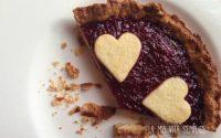 crostata-alla-marmellata-di-fragole-1