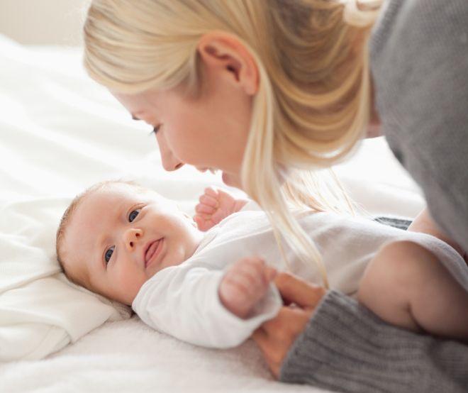 cura-della-pelle-del-neonato-salute-benessere-igiene-bagnetto