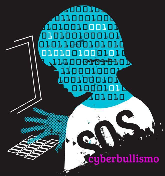 cyberbullismo-bullismo-proteggere-bambini-sulla-rete-sistema-parental-control