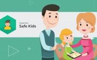 cyberbullismo-proteggere-bambini-sulla-rete-sistema-parental-control