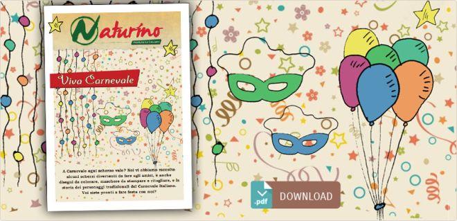 ebook-gratuito-carnevale-bambini-naturino