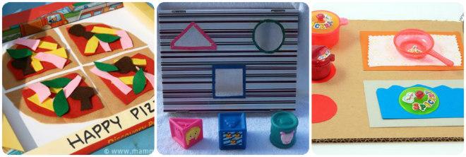 giochi-con-le-scatole-di-cartone
