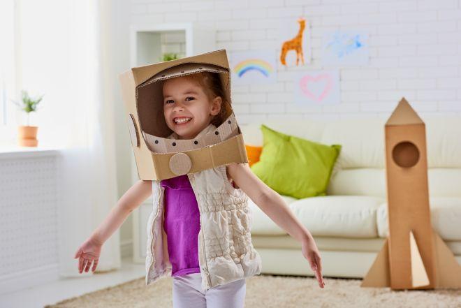 giochi-con-scatole-di-cartone-riciclato