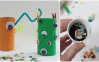 giochi-creativi-con-i-rotoli-di-carta-igienica