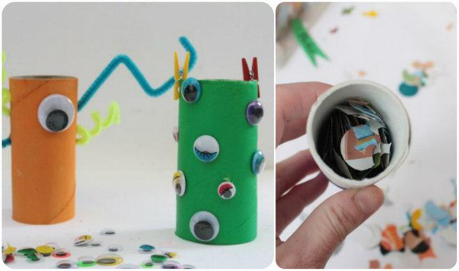 giochi-creatici-con-i-rotoli-di-carta-igienica