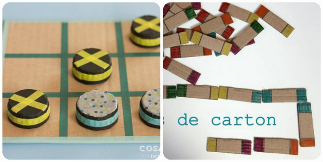 giochi-creativi-con-il-cartone