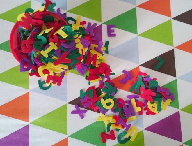 giochi-motricita-fine-montessori-prescrittura-pregrafismo