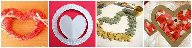 idee-creative-san-valentino-bambini