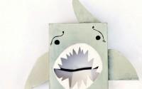 maschera-fai-da-te-squalo-carnevale