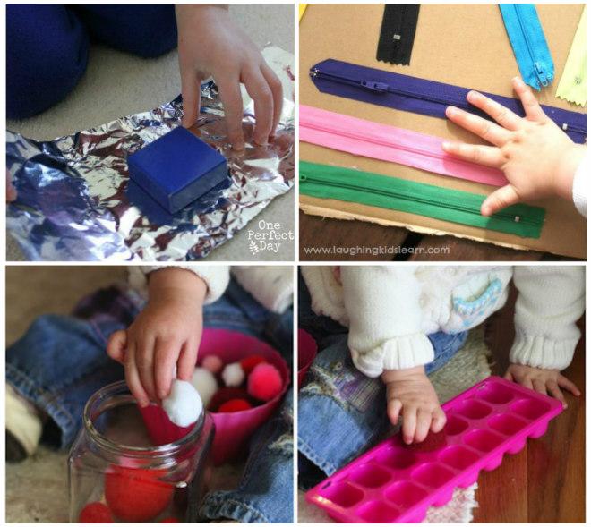 montessori-attivita-motricita-fine-per-toddler-bambini-piccoli