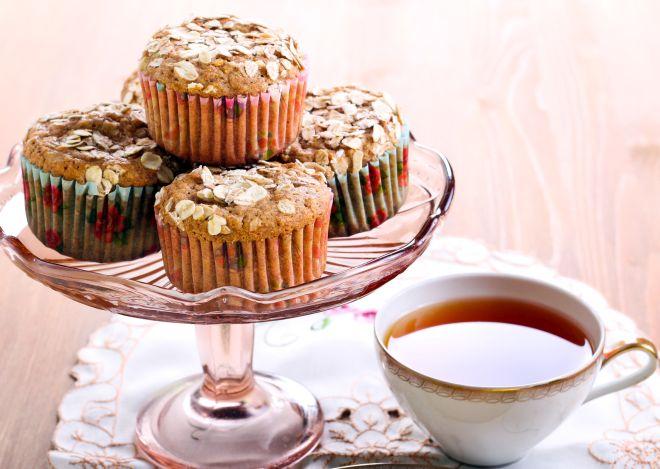 muffin-integrali-ricetta