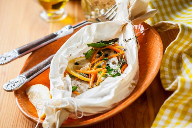omogeneizzati-ricette-di-pesce-bambini-svezzamento-autosvezzamento-pappe