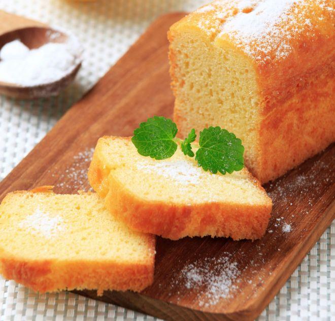 plumcake-allo-yogurt-merende-bambini-scuola