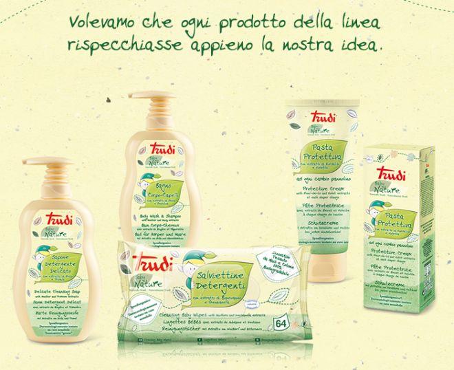 prodotti-per-la-cura-della-pelle-del-neonato-trudy-baby-nature
