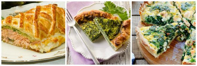 ricette-con-gli-spinaciricette-con-gli-spinaci