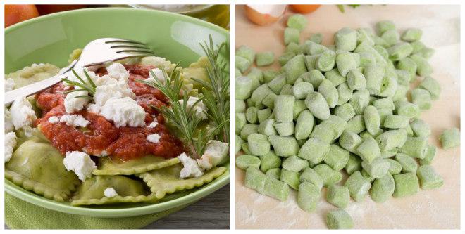 ricette-con-gli-spinaci
