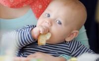alimentazione-bambini-da-zero-a-due-anni-svezzamento-autosvezzamento